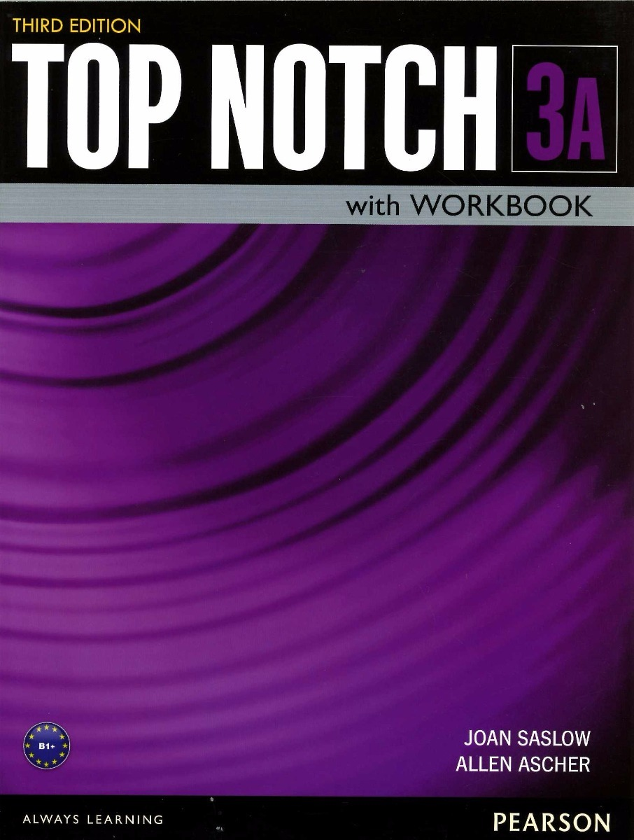 Image result for top notch 3a